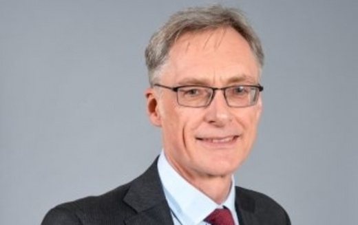 New managing partner at Lupton Fawcett