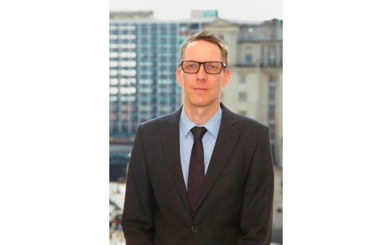 Leeds partner promoted to national role at Mills & Reeve