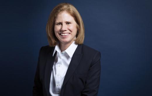 Shareholder disputes: Breaking the deadlock
