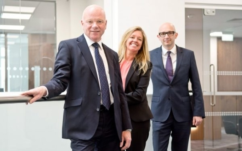 BRM moves into Sheffield and commercial property