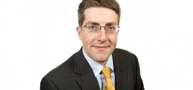 Gateley promotes John Kiff in Leeds