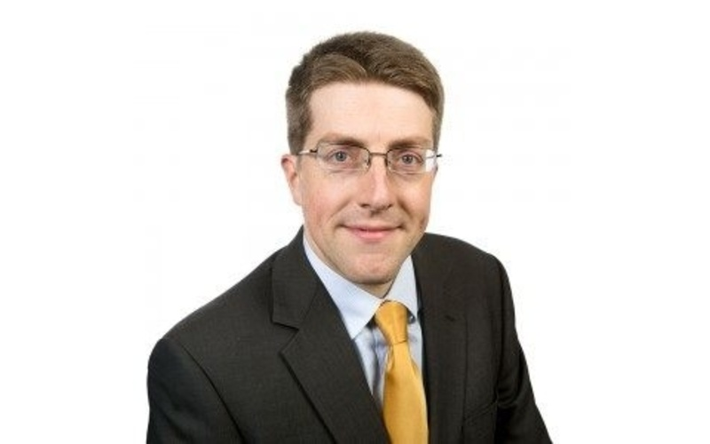 Gateley promotes John Kiff in Leeds