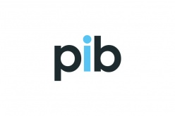 PIB Insurance Brokers urges law firms to prepare for proposed SRA changes to PII provision