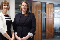 Rollits strengthens private client team
