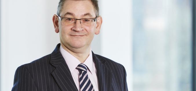 Shulmans advises on £3 million sale of major Harrogate site