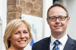 Family law experts join Switalskis