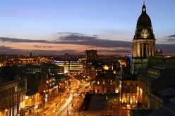 Weightmans renews Leeds 2023 support
