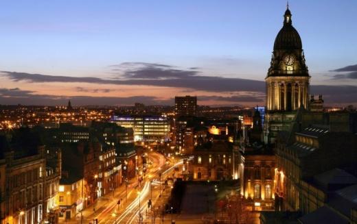 Weightmans renews Leeds 2023 support