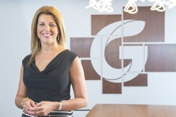 Gordons signs lease for new office
