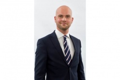 MKB Solicitors names new head of employment