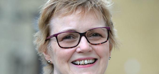 Wilkinson Woodward hires Helen Atkinson in Huddersfield