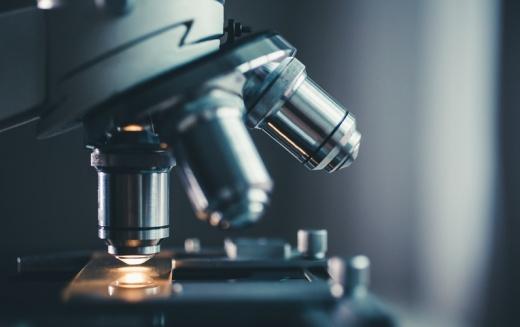 Walker Morris corporate team advises biotech business on proposed placing