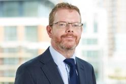 Irwin Mitchell brings in corporate duo from Ward Hadaway
