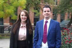 Schofield Sweeney strengthens corporate team