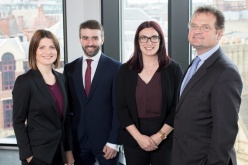 Bevan Brittan recruits litigation partner to Leeds office