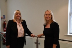 Bridge Law Solicitors expands into Yorkshire