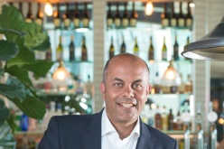 Irwin Mitchell hires food and drink expert
