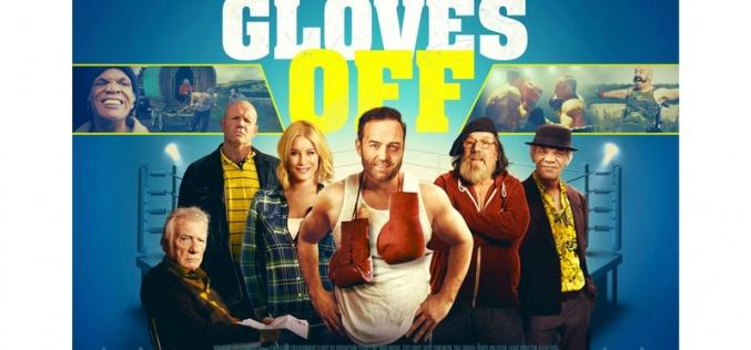 Milners HQ stars in new movie