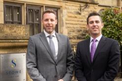 Stowe Family Law strengthens in Harrogate