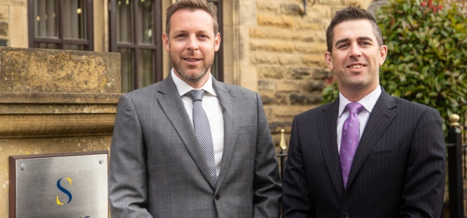 Stowe Family Law strengthens in Harrogate