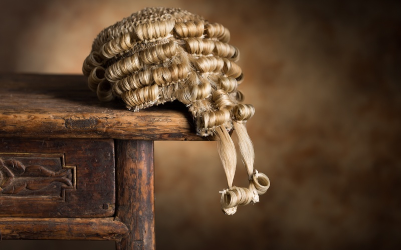 ULaw Northern Pupillage Fair set for 3 November