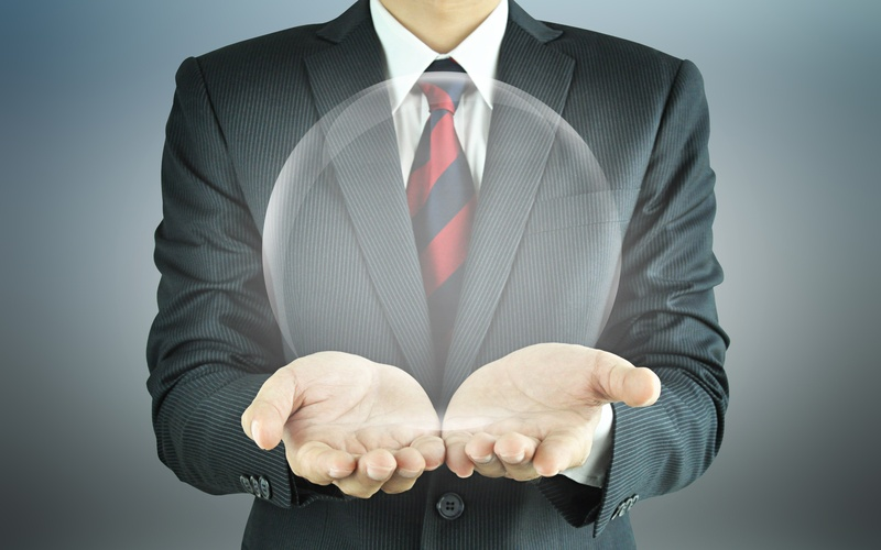 Legal Eye webinar outlines how transparency guidance applies to you