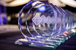 Yorkshire Legal Awards: Read all about the winners