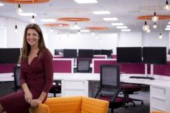 Gordons moves into new Bradford office