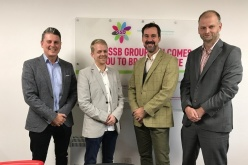 SSB Law in Sheffield to merge with Macclesfield firm