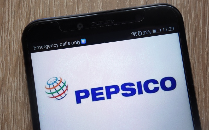 Walker Morris supports PepsiCo's acquisition of Pipers