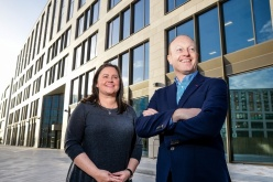 Clarion helps Fresh Thinking Capital achieve £10m+ for SME loans