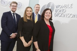 WBD appoints new associate to Leeds office