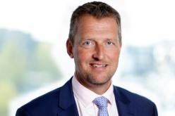 Wilkin Chapman advises Peacock and Binnington on acquisition