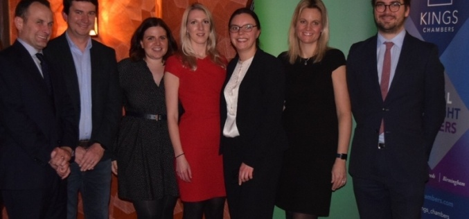 First ever Women in Planning Yorkshire event sells out