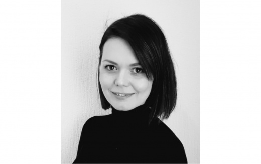 AWB Charlesworth appoints new trainee solicitor