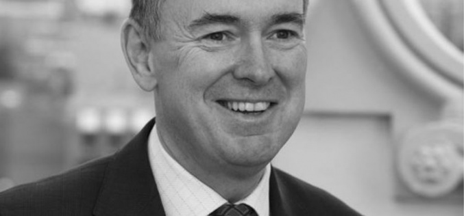 DAC Beachcroft re-elects Michael Peeters as head of Leeds