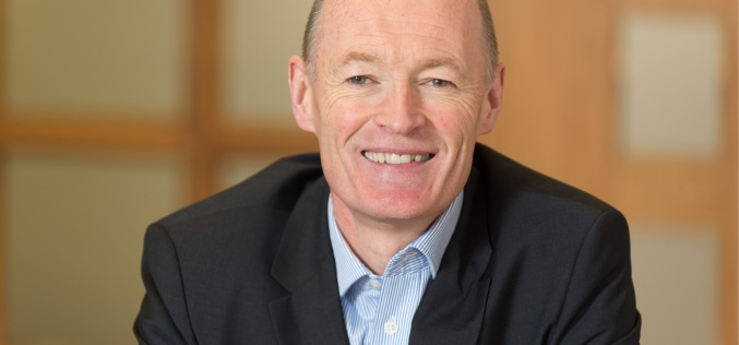 Haddleton Legal strengthens life sciences specialism with senior appointment from AstraZeneca