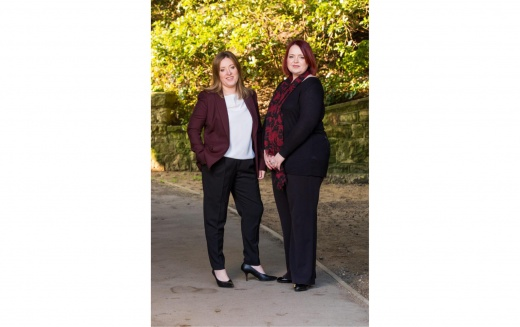 Invalesco Family Law launches in Wetherby and Leeds