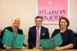 North Yorkshire Law partners with Hudson Mood