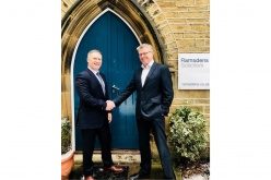 Ramsdens merges with Holroyd & Co