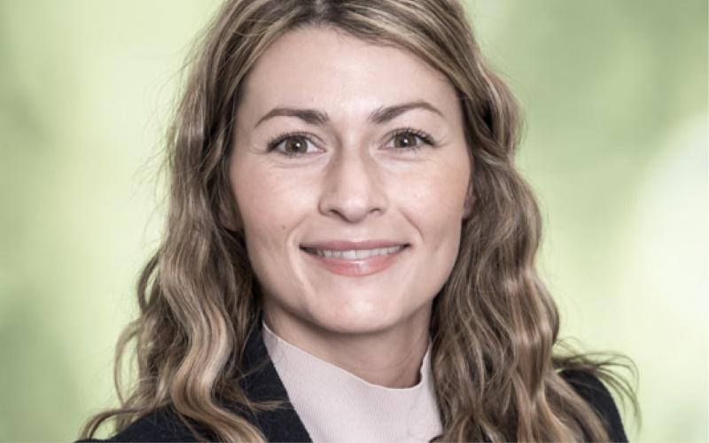 Simpson Millar hires new director of HR