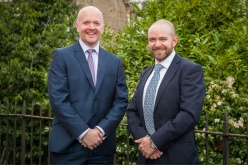 Berwins adds Court of Protection specialist