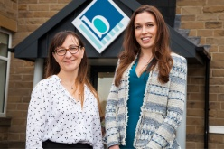 Berwins appoints new commercial property solicitor
