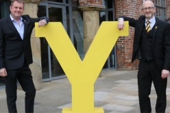 Blacks becomes member of Yorkshire business group