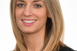Torque Law appoints new solicitor in York
