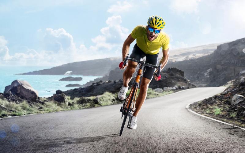Addleshaw Goddard to advise 2019 UCI Road World Championships in Yorkshire