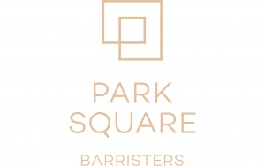 Park Square Barristers for YLA 2019