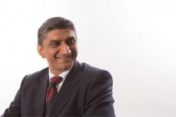 Redundancy and you: Ison Harrison's Yunus Lunat explains what to do