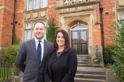 Stowe Family Law opens sixth office in Yorkshire