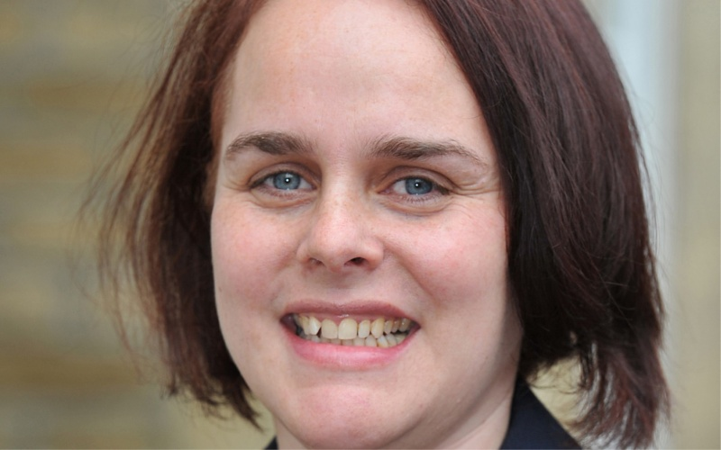 Wilkinson Woodward promotes property specialist